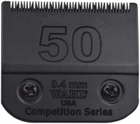 1000x1000-1360491444-wahl-ultimate-1247-7620-04mm.jpg