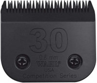 1000x1000-1360492128-wahl-ultimate-1247-7580-08mm.jpg