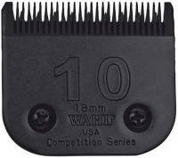 1000x1000-1360492500-wahl-ultimate-1247-7570-18mm.jpg