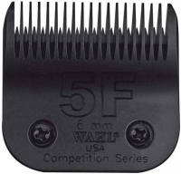 1000x1000-1360493531-wahl-ultimate-1247-7720-6mm.jpg