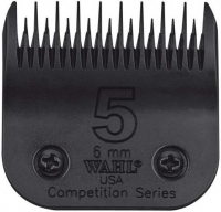 1000x1000-1360496213-wahl-ultimate-1247-7710-s-6mm.jpg