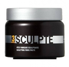1210-sculpte-150-ml.jpg