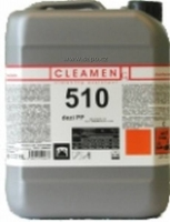 1515-cleamen-510-5000-ml.jpg