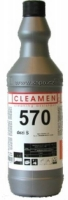 1518-cleamen-570-1000-ml.jpg