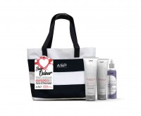 2020_Summer_Bag_ColourCare