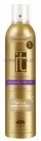 3809-freezeit-hairspray-11.6oz-t614w-80-c1.jpg