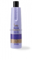 4527-seliar-blonde-shampoo-350ml.jpg