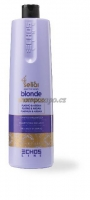 4534-seliar-blonde-shampoo-1000ml.jpg