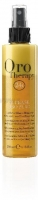 4602-oro-therapy-bi-phase-oro-puro-200ml.jpg