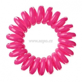 4929-invisibobble-traceless-hair-ring-x3-candy-pink-1380790292.jpg