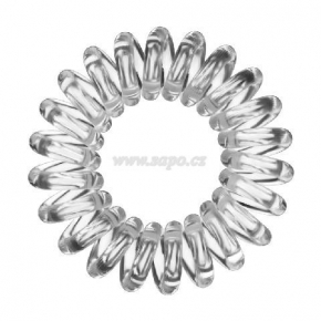 4930-invisibobble-traceless-hair-ring-x3-clear-1375436384.jpg