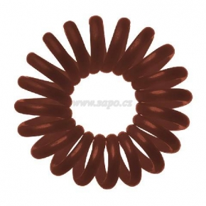 4932-invisibobble-chocolate-brown-1368700401.jpg
