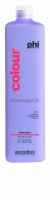 5123-phi-colour-shampoo-1000ml.jpg