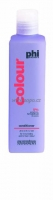5126-phi-colour-conditioner-250ml.jpg