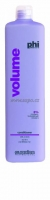 5136-phi-volume-conditioner-1000ml.jpg