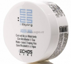 5341-acqua-wax-100ml-1-copy-copy.jpg