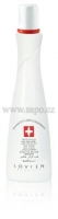 5589-lovien-antiforfora-shampoo-300ml-hig-res.jpg