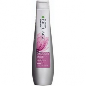 5894-biolage-advanced-full-density-conditioner-for-thin-hair-13-5oz-2.jpg