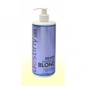 6022-vyrn-864profi-silver-sampon-na-blond-500ml.jpg