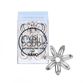 6101-invisibobble-nano-crystal-clear.png