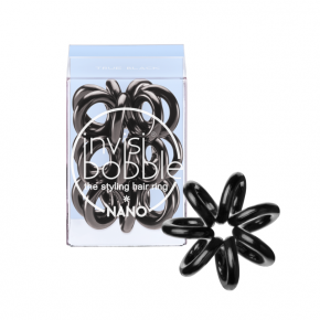 6102-invisibobble-nano-true-black.png