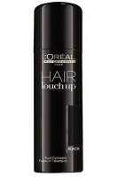 6138-loreal-hair-touch-up-black.jpg