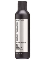 6258-matrix-total-results-pro-solutionist-no-stain-237-ml.jpg