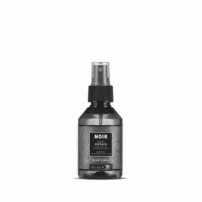 6365-black-professional-line-noir-olio-repair-small.jpg