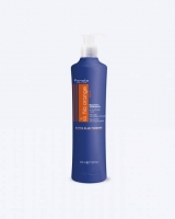 6424-maschera-no-orange-350-ml.jpg