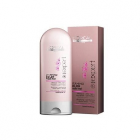 6517-l-oreal-professionnel-vitamino-color-aox-masque-fresh-feel-150-ml.jpg