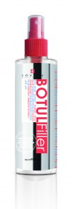 BOTUL FILLER BI-PHASIC_150 ml