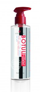 BOTUL FILLER SHAMPOO_250 ml