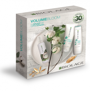 Biolage van. bal. 2020 Volume Bloom3
