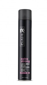 Black-lak-Extra-Strong-500-ml