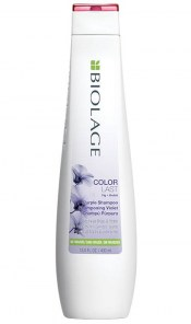 4711-prod-detail-bi-color-250ml-shampoo.jpg