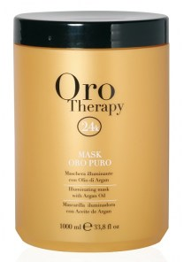 4114-703-large-oro-therapy-mask-300ml.jpg