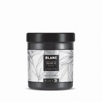 black blanc volume up_maska_1000ml