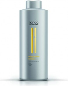 londa visible repair sampon 1000ml