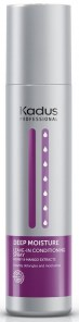 londa-professional-deep-moisture-conditioning-spray