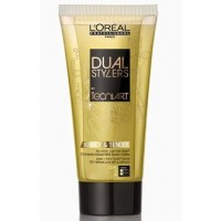 loreal-professionnel-tecni-art-dual-stylers-bouncy-tender-150ml-zoom_1_