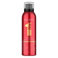 revlon-uniq-one-foam-treatment-regeneracna-pena-pre-jemne-vlasy-200-ml-18384