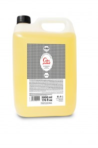 szampon_color-protect_5000ml