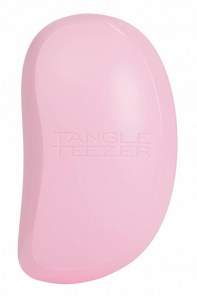 tangle teezer salon elite 1